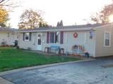 531 Maplewood Avenue - Photo 2