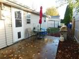 531 Maplewood Avenue - Photo 12
