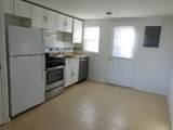 531 Maplewood Avenue - Photo 3