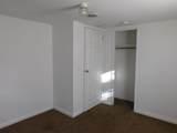 531 Maplewood Avenue - Photo 8