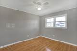 14404 Avalon Avenue - Photo 15