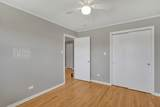14404 Avalon Avenue - Photo 16