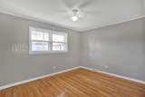 14404 Avalon Avenue - Photo 18