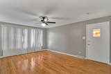 14404 Avalon Avenue - Photo 8