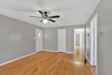 14404 Avalon Avenue - Photo 9