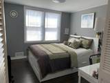 6621 Seeley Avenue - Photo 8