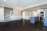 7625 Damen Avenue - Photo 4