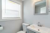 7625 Damen Avenue - Photo 8