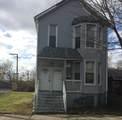 4858 Princeton Avenue - Photo 1