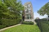 4541 Evans Avenue - Photo 2