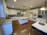 365 Merion Drive - Photo 4