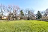 4118 Wildwood Drive - Photo 24
