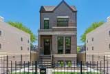 4317 Calumet Avenue - Photo 1