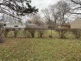 1525 Lincoln Place - Photo 4