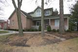 28831 Spyglass Circle - Photo 1