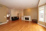 28831 Spyglass Circle - Photo 12