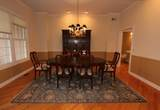 28831 Spyglass Circle - Photo 16