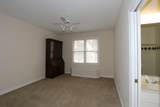 28831 Spyglass Circle - Photo 24