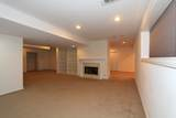 28831 Spyglass Circle - Photo 31