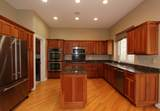 28831 Spyglass Circle - Photo 9