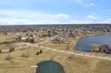Lot 100 Prairie Lakes Boulevard - Photo 3