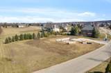 Lot 100 Prairie Lakes Boulevard - Photo 5