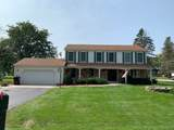 9991 North Lane - Photo 1
