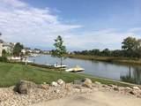 13242 Lake Mary Drive - Photo 2