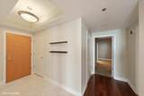 600 Lake Shore Drive - Photo 17