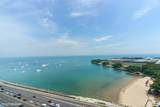 600 Lake Shore Drive - Photo 19