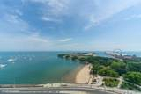 600 Lake Shore Drive - Photo 20