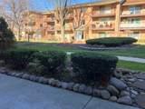 5334 Waterbury Court - Photo 2