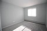 5334 Waterbury Court - Photo 12