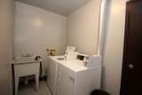 5334 Waterbury Court - Photo 15