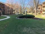 5334 Waterbury Court - Photo 17