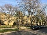 6118 Winchester Avenue - Photo 2