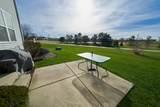 2850 Cattail Court - Photo 29