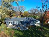 145 Hillside Road - Photo 38