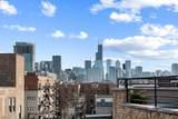 1547 Hudson Avenue - Photo 26