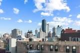 1547 Hudson Avenue - Photo 27