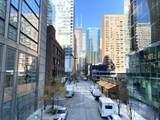 160 Illinois Street - Photo 18
