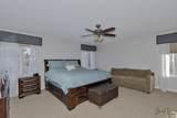 2041 Burr Oak Court - Photo 16