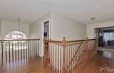 2041 Burr Oak Court - Photo 25
