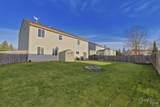 2041 Burr Oak Court - Photo 29
