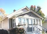 18453 Oakwood Avenue - Photo 1
