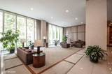 3550 Lake Shore Drive - Photo 12