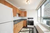 3550 Lake Shore Drive - Photo 4