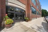 2600 Southport Avenue - Photo 1