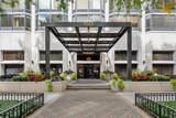 50 Bellevue Place - Photo 1