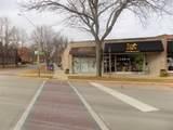 597-599 Roger Williams Avenue - Photo 2
